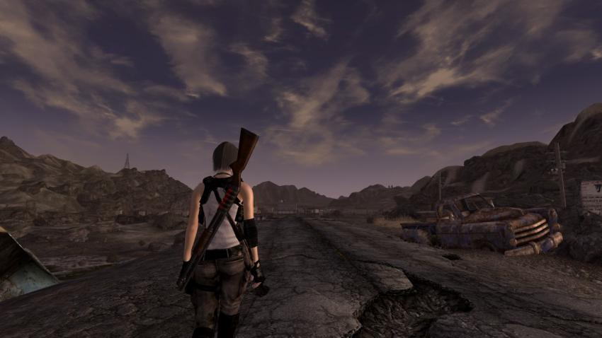 Fallout88_20120928175152.jpg