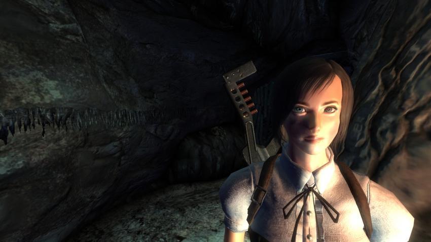 Fallout893.jpg