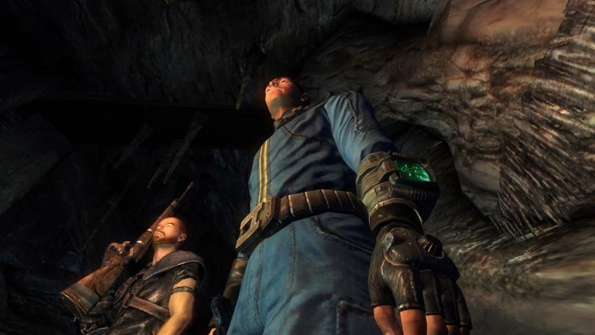 Fallout897.jpg