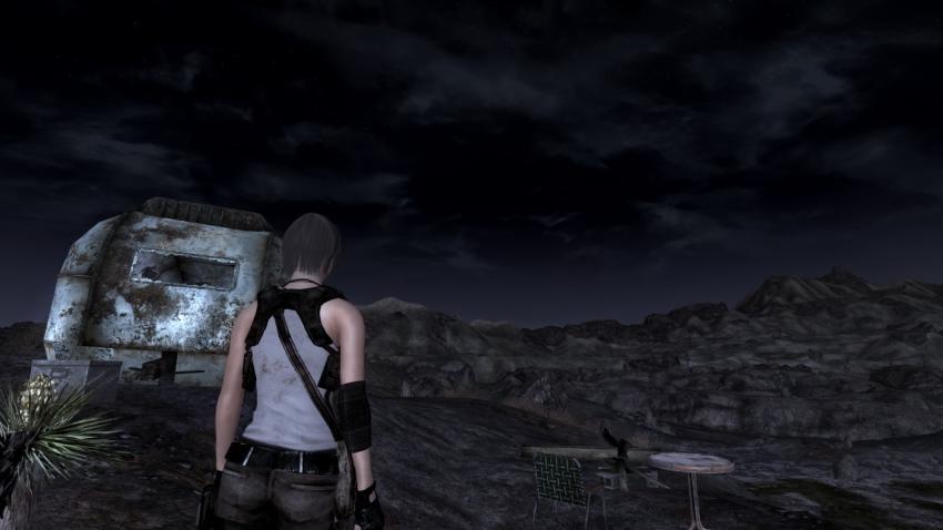Fallout89_20120928175151.jpg