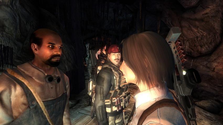 Fallout900.jpg