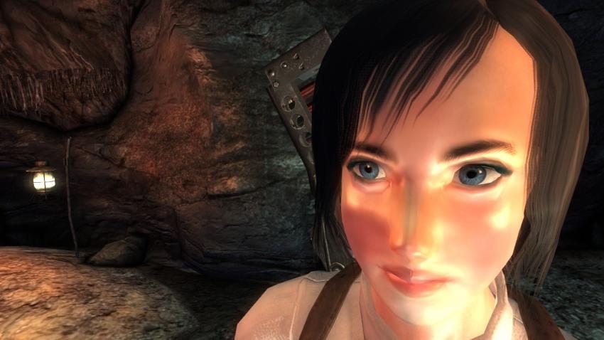 Fallout902.jpg