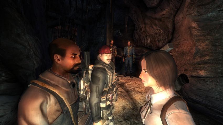 Fallout903.jpg