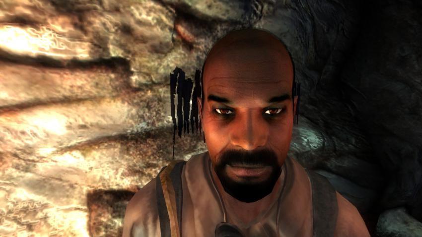 Fallout904.jpg
