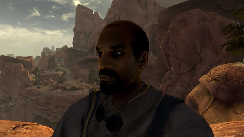 Fallout912.jpg