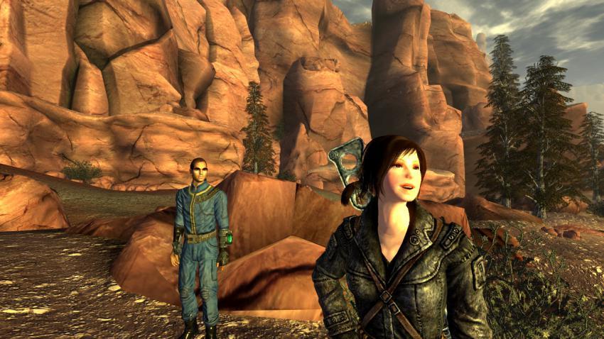 Fallout913.jpg