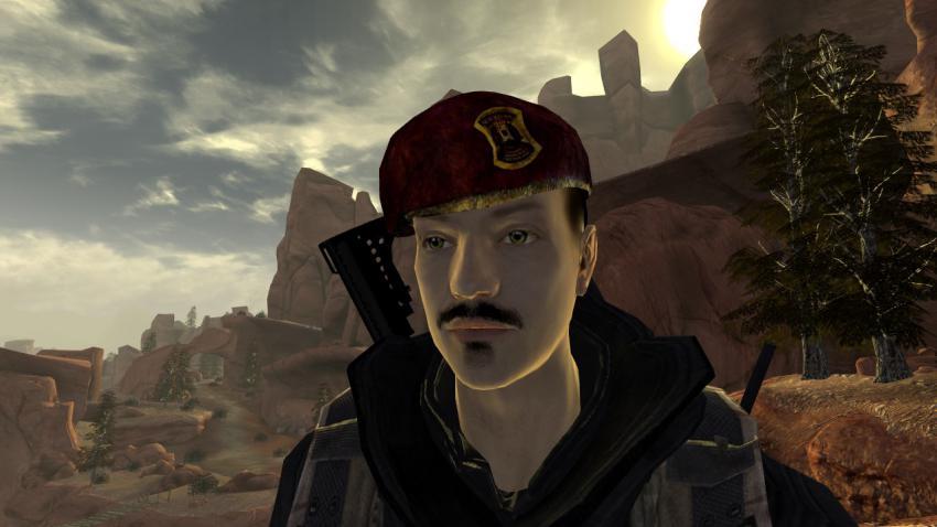 Fallout914.jpg