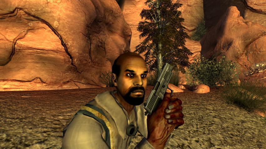 Fallout916.jpg