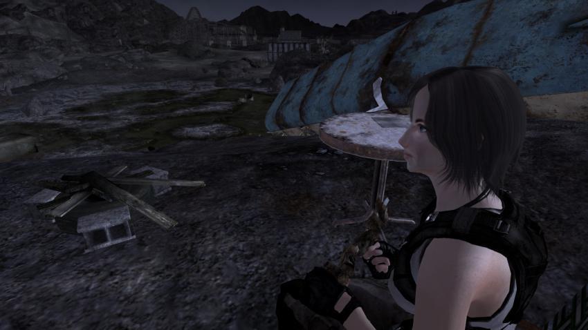 Fallout91_20120928175150.jpg
