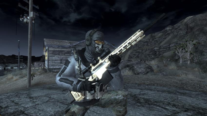 Fallout91_20130206170355.jpg