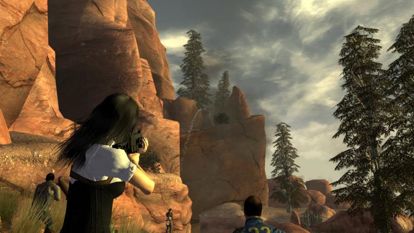 Fallout920.jpg