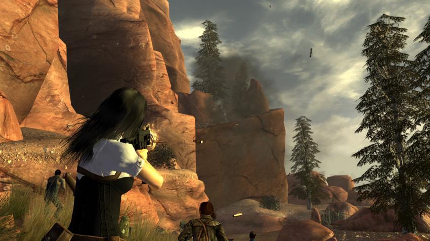 Fallout921.jpg