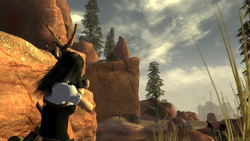 Fallout929.jpg
