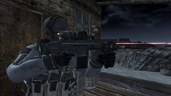 Fallout92_20120912235219.jpg