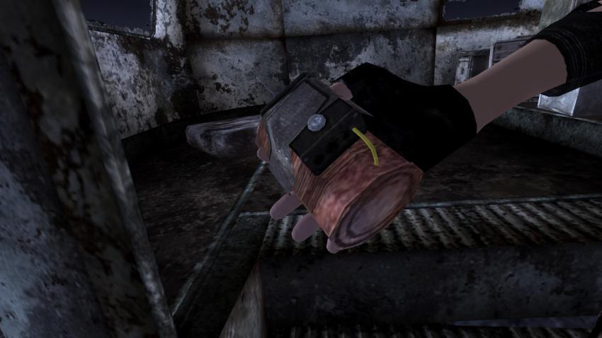 Fallout92_20120928175150.jpg