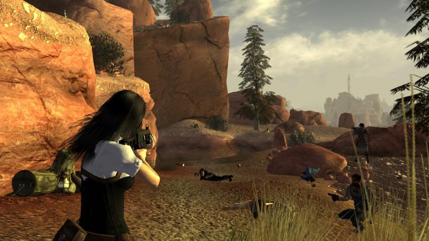 Fallout931.jpg