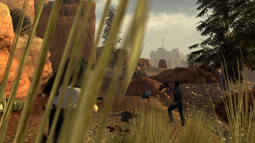 Fallout933.jpg