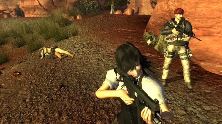 Fallout938.jpg