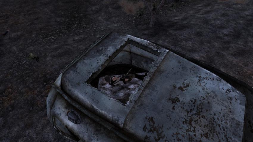 Fallout93_20120928175150.jpg