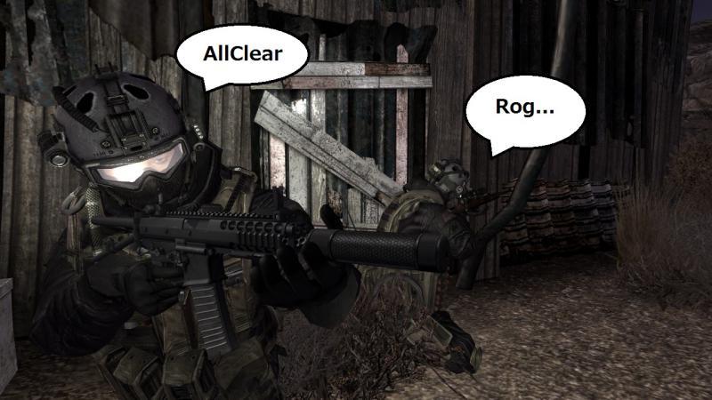 Fallout93.jpg