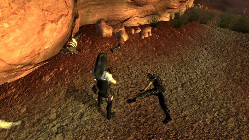 Fallout940.jpg
