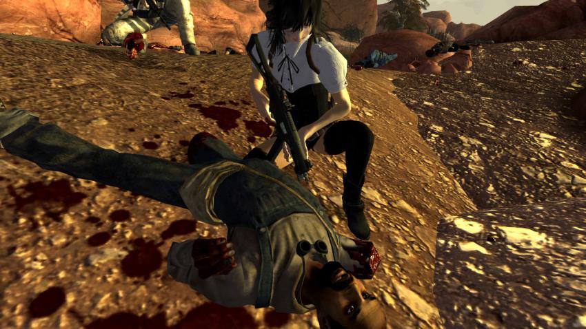 Fallout941.jpg