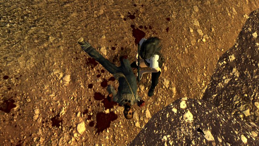 Fallout942.jpg