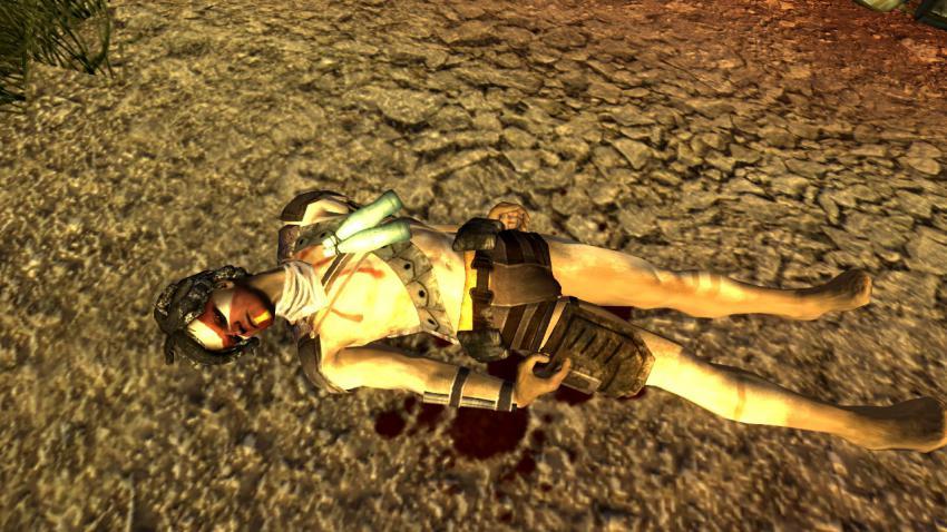 Fallout949.jpg