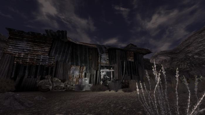 Fallout94_20120915163740.jpg