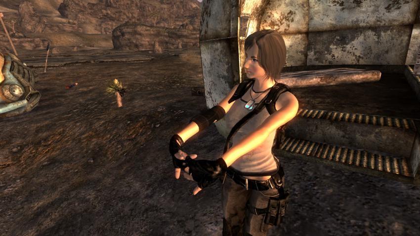Fallout94_20120928191306.jpg