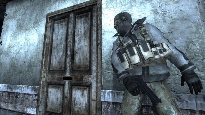 Fallout94.jpg