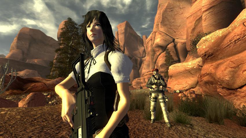 Fallout950.jpg
