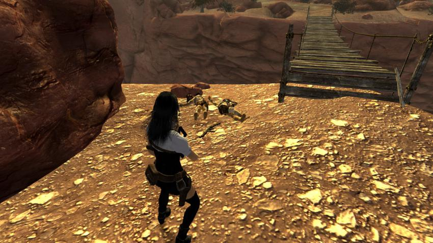 Fallout952.jpg