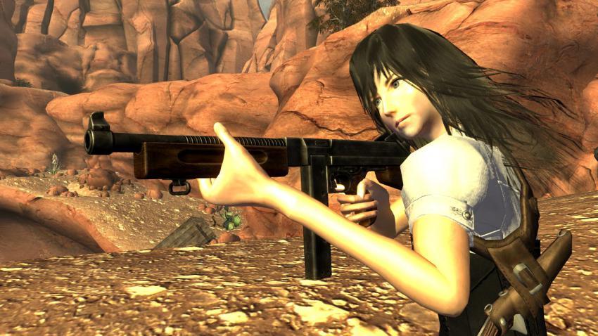 Fallout953.jpg