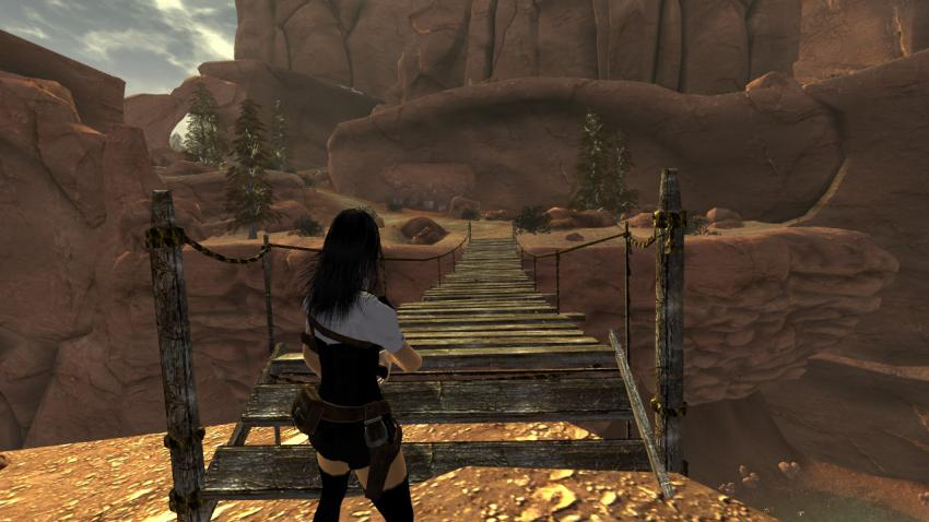 Fallout954.jpg
