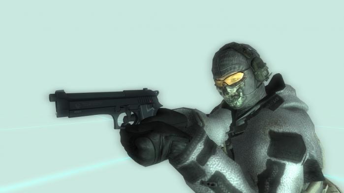 Fallout95.jpg