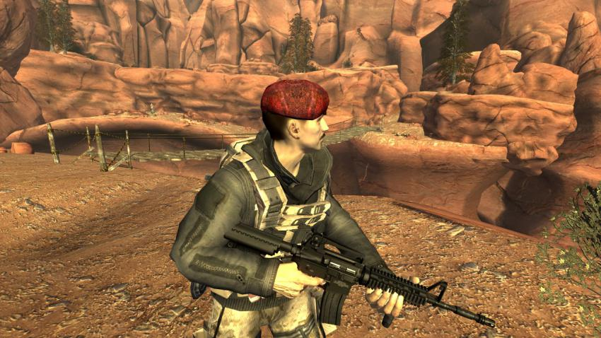Fallout964.jpg