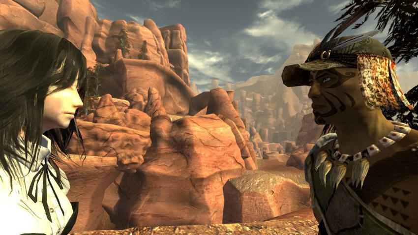 Fallout965.jpg