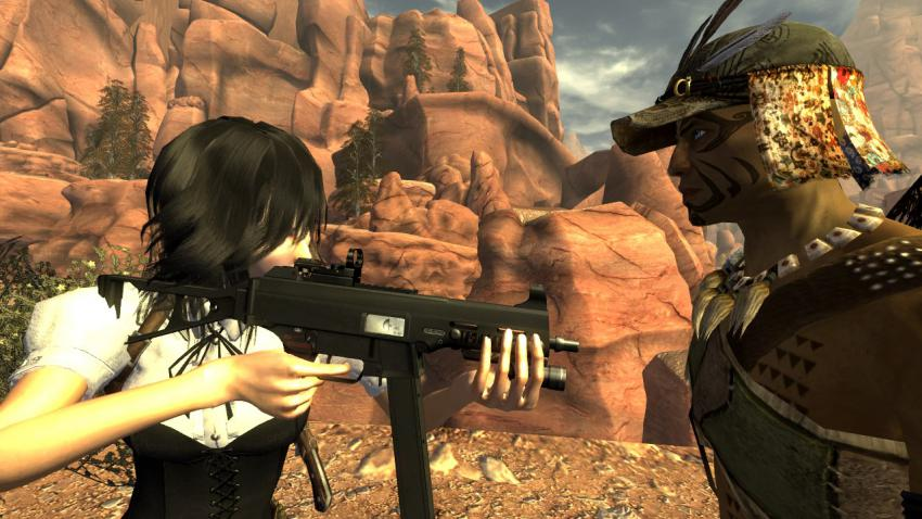 Fallout967.jpg