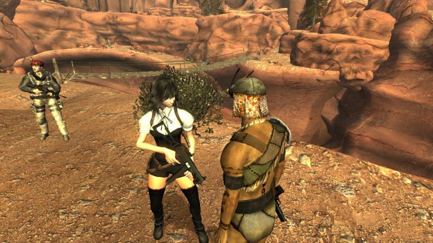 Fallout969.jpg