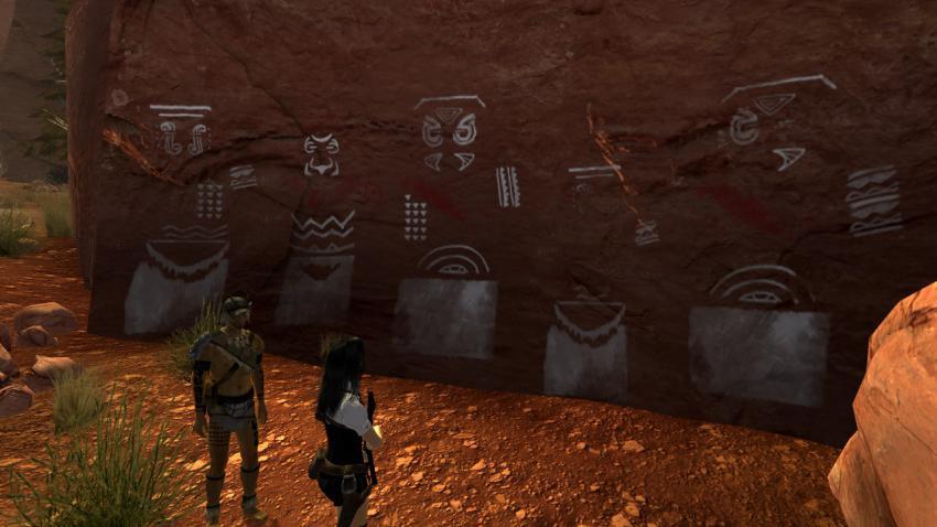 Fallout970.jpg