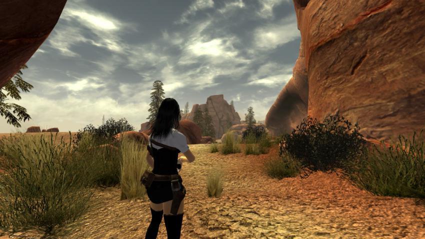 Fallout972.jpg