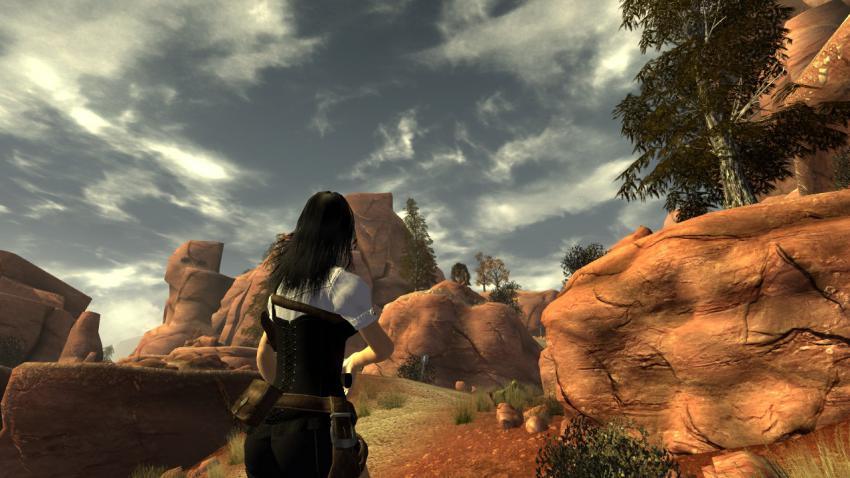 Fallout978.jpg