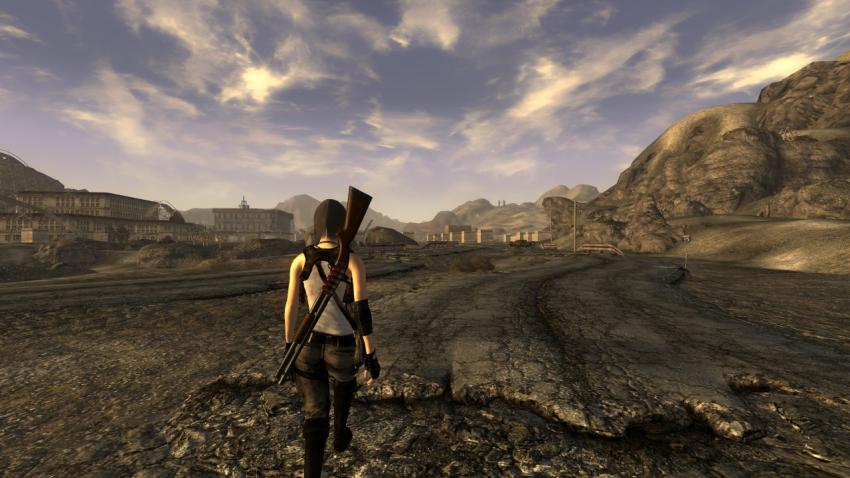 Fallout97_20120928191305.jpg