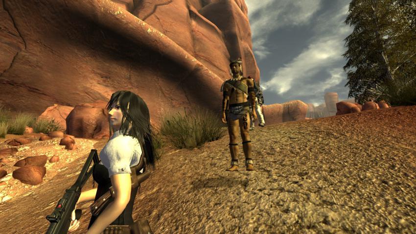 Fallout980.jpg