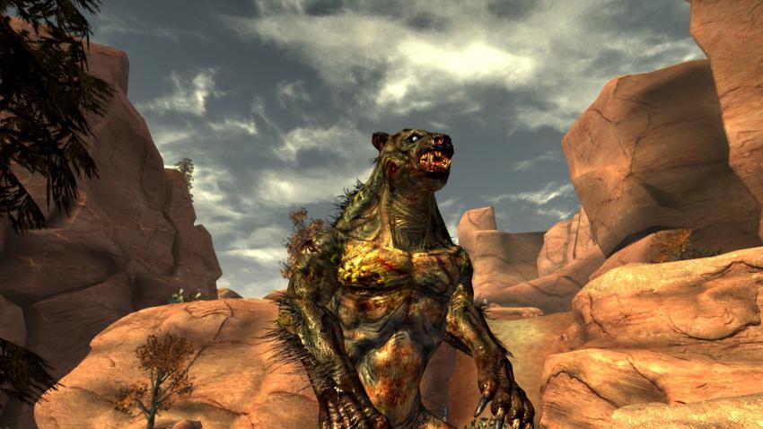 Fallout981.jpg