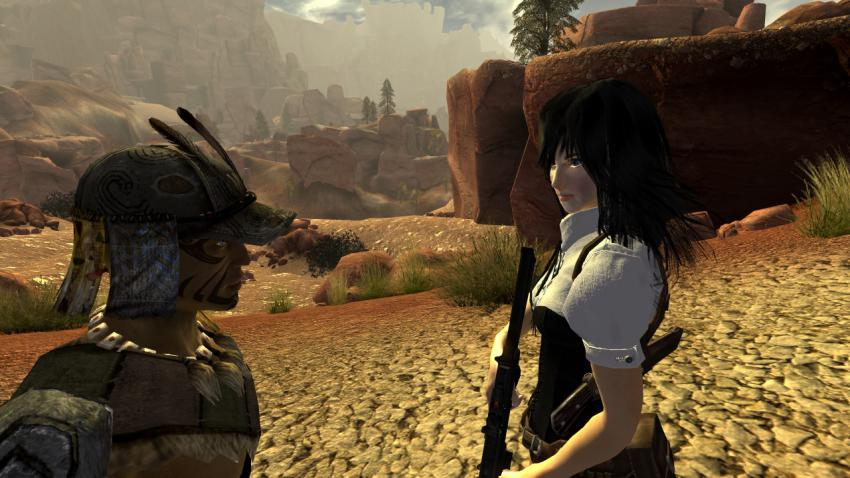 Fallout982.jpg