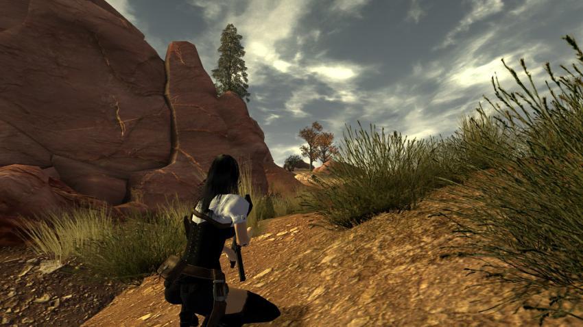 Fallout987.jpg