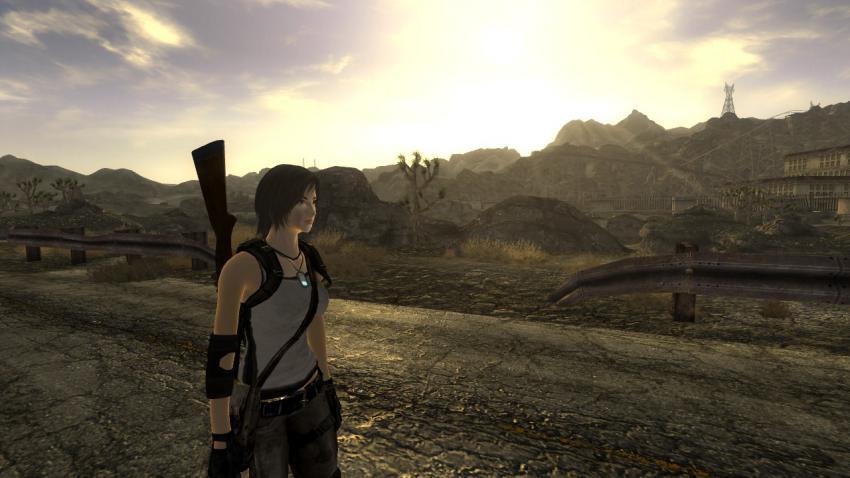 Fallout98_20120928191304.jpg