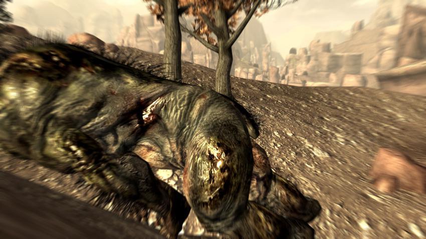 Fallout991.jpg